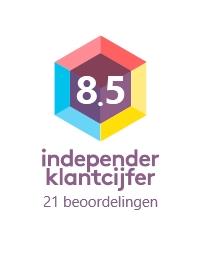 """""""Independer"""""""